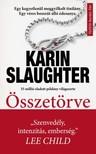 Karin Slaughter - Összetörve [eKönyv: epub, mobi]