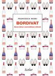 Francesca Negri - Bordivat - Boros könyv szenvedélyes nőknek