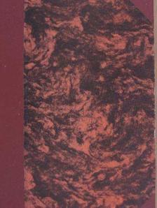 Ágh Attila - Társadalmi Szemle 1980. január-június I. (nem teljes évfolyam) [antikvár]
