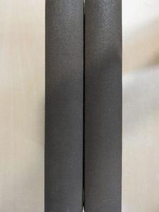 Artner Tivadar - Élet és Tudomány 1966. I-II. (nem teljes évfolyam) [antikvár]