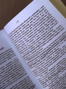 Bíró Enikő - Pedagógiai látókör - Szöveggyűjtemény [antikvár]