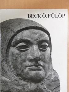 Kontha Sándor - Beck Ö. Fülöp [antikvár]