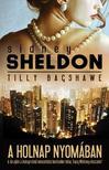 Sheldon Sidney - A HOLNAP NYOMÁBAN