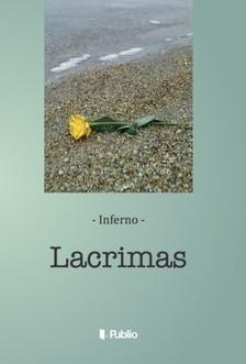 Inferno - Lacrimas [eKönyv: epub, mobi]