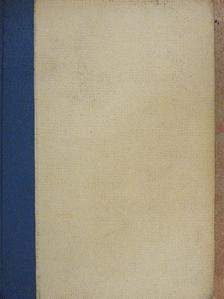 Percival C. Wren - A sivatag titka [antikvár]
