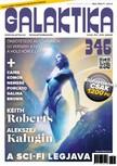 (főszerk) Mund Katalin - Galaktika 346 [eKönyv: pdf]