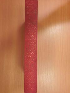 Drasche-Lázár Alfréd - Éva kis keze [antikvár]