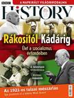 BBC HISTORY XI. ÉVF. 7. SZÁM