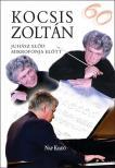 Juhász Elod - KOCSIS ZOLTÁN - JUHÁSZ ELŐD MIKROFONJA ELŐTT