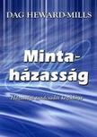 HEWARD-MILLS, DAG - Mintaházasság