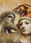 Cox, George - A mitológia kézikönyve [antikvár]