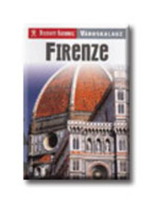 Nagy Antal (szerk.) - FIRENZE - NYITOTT SZEMMEL