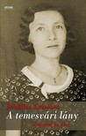 Schäffer Erzsébet - A temesvári lány [eKönyv: epub, mobi]