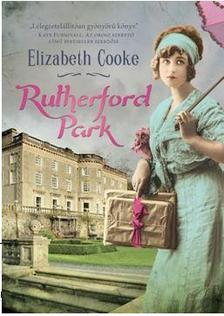 RUTHERFORD PARK - RUTHERFORD PARK