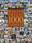 Kaiser Ottó, Papp Márió - Magyarország 1000 csodája