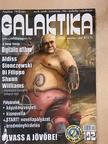 Brian Aldiss - Galaktika 192. [antikvár]