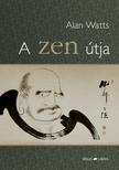 Alan W. Watts - A zen útja