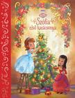Szófia első karácsonya - Disney Junior mesekönyv ###