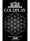 LBB COLDPLAY. COMPLETE LYRICS & CHORDS TO 128 COLDPLAY SONGS