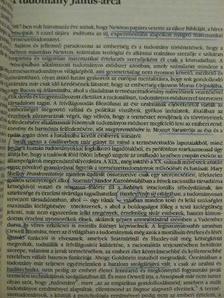 Balassa Péter - Vigilia 1988. június [antikvár]