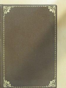 A. E. Housman - Örök barátaink [antikvár]