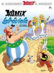 Albert Uderzo - Asterix 31. - Asterix és Latraviata