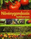 Axel Gutjahr - Növénygondozás hatékonyan