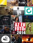 Bánkuti András - Az év fotói 2014