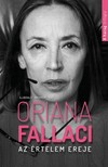 Oriana Fallaci - Az értelem ereje [eKönyv: epub, mobi]