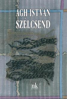 Ágh István - Szélcsend