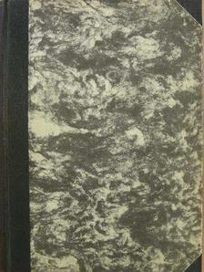 Arató Béláné - Munkavédelem 1967-1968. január-december [antikvár]