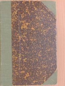 II. Rákóczi Ferenc - II. Rákóczi Ferenc vallomásaiból I-II./Szalárdi János siralmas krónikája [antikvár]