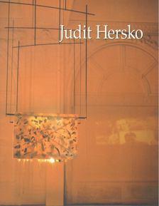 Forgács Éva - Hersko Judit retrospektív kiállítása [antikvár]