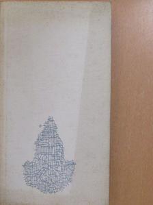 Sobor Antal - Nyulak délutánja (dedikált példány) [antikvár]