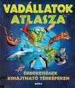- Vadállatok atlasza