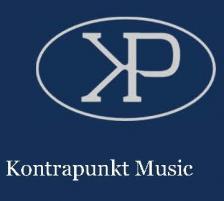 BUSONI - PIANO CONCERTO OP.39 CD THIOLLIER, SCHONWANDT, ORCHESTRE PHILHARM. DE NICE