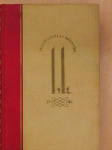 Romain Rolland - Az elvarázsolt lélek I. [antikvár]