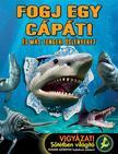 N/A - Fogj egy cápát! - És más tengeri őslényeket
