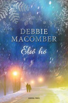 Debbie Macomber - Első hó