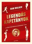 Samuel Walker - Legendás kapitányok