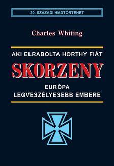 WHITING,CH - Skorzeny