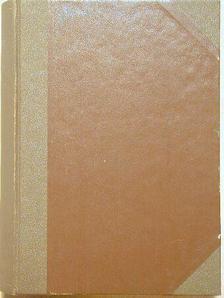 Ambró Irén - Kémiai Közlemények 1968/1-4. [antikvár]