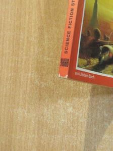Don A. Stuart - Ullstein Science Fiction Stories 4 [antikvár]