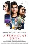 Margot Lee Shetterly - A számolás joga - A 3 Oscar-díjra jelölt film alapjául szolgáló mű [eKönyv: epub, mobi]