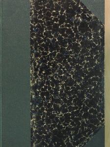 Szederkényi Anna - Patyolat [antikvár]
