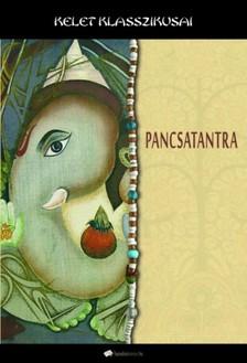 Pancsatantra - Pancsatantra [eKönyv: epub, mobi]