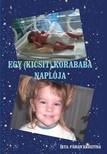 Krisztina Fábián - Egy (kicsit) korababa naplója [eKönyv: pdf, epub, mobi]