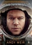 Andy Weir - A marsi - Mentőexpedíció [eKönyv: epub, mobi]