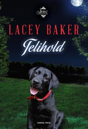 Lacey Baker - Telihold