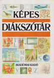 Grétsy László, Kemény Gábor - Képes diákszótár [antikvár]